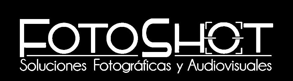 Fotoshot